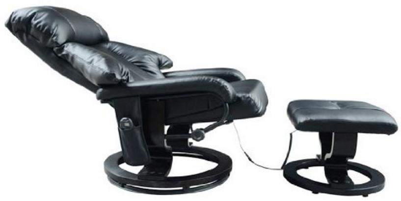 massage fauteuil