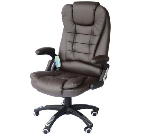 meilleur fauteuil bureau