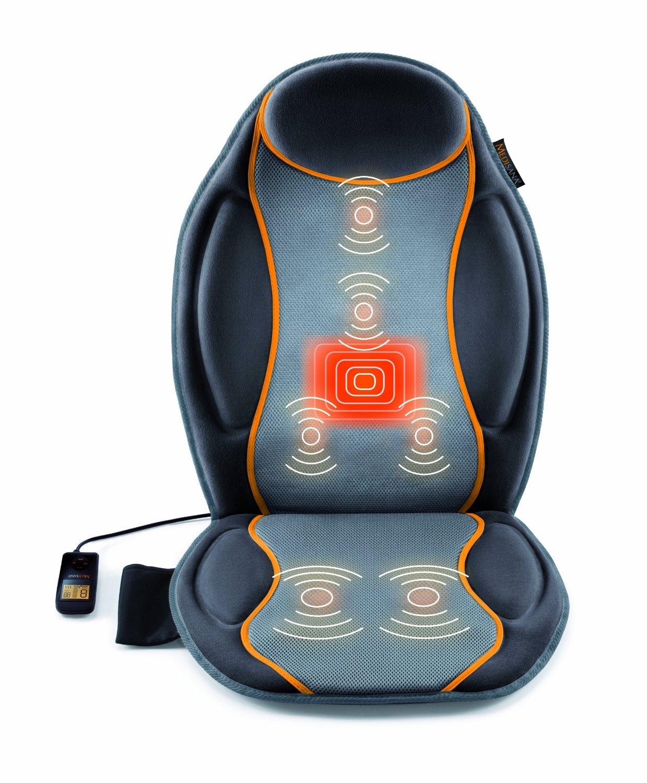 fauteuil pas cher massage vibration