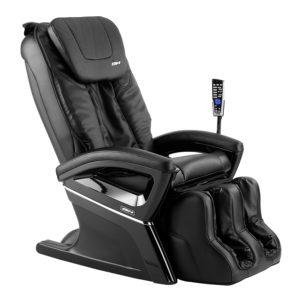 fauteuil massant efficace